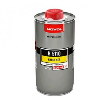 H5110 Kõvendi NOVAKRYL 520 STAND. 500ml