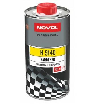 H5140 Kõvendi EXSPRESS NOVAKRYL 540 500ml