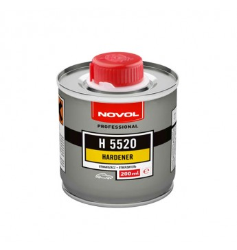 H5520 Kõvendi PROTECT 320, 330, 390  200ml