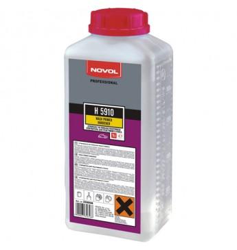 H5910 Kõvendi PROTECT 340 Washprimer 1L