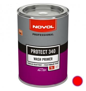 PROTECT 340 Roostekrunt 1+1 1L