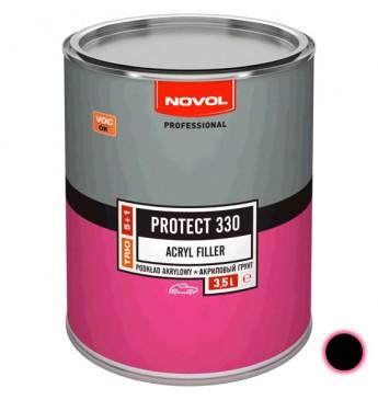 PROTECT 330 Akrüülkrunt  5+1 MUST 3.5L