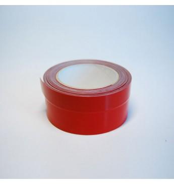 Tihenditõsteteip 10 mm