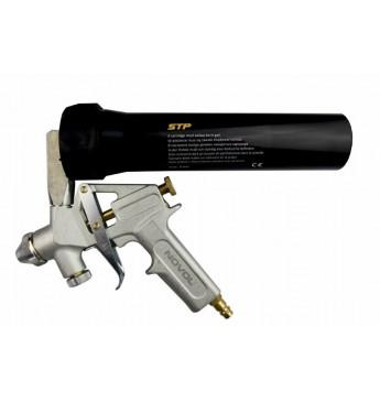 STP FLEX  püstol