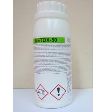 Kõvendi epovaigule METOX-50