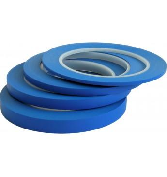 Fine line tape 06mm x 33m