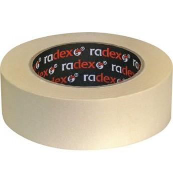 Masking tape 80C 19mm x 50m