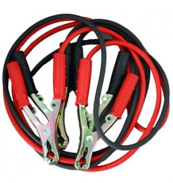 Booster cable 200A, 2.2m