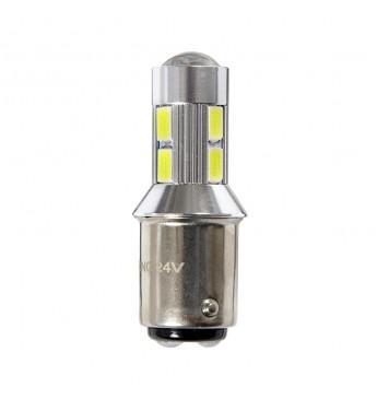 Pirn 24V LED 150 R5W