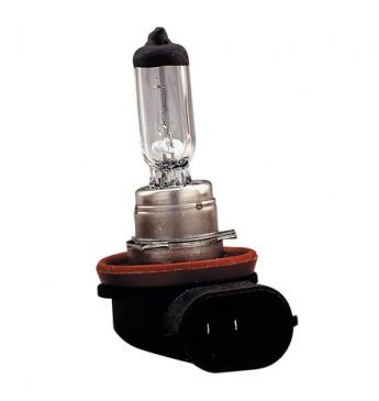 Light bulb 24V 70W H11 PGJ19-2 Halo headl