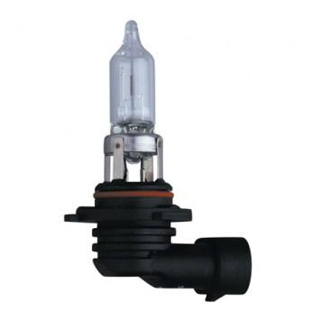 Light bulb EUROPEAN 12V 60W HB3 HALOGEN