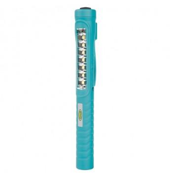 Pro LED pocket lamp euro