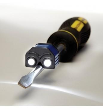 Tool light CDU 12pcs