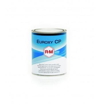 ~EUROXY CP 1 l