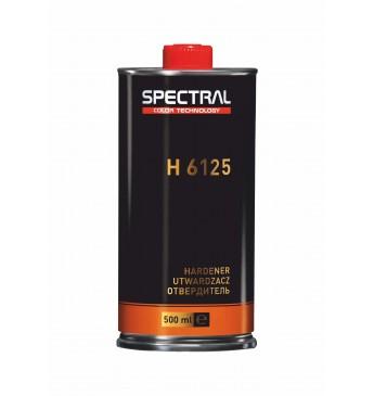 Kõvendi H6125  LAKILE 535 MAT 500ml
