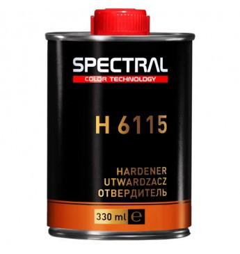 Kõvendi H6115  LAKILE 505 STANDART 330ml