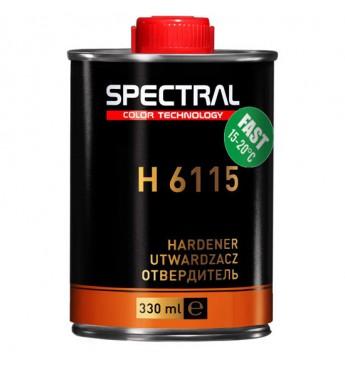 Kõvendi H6115  LAKILE 505 FAST 330ml