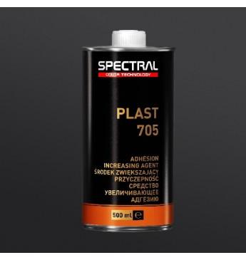 Plastikugrunt PLAST 705 500ml