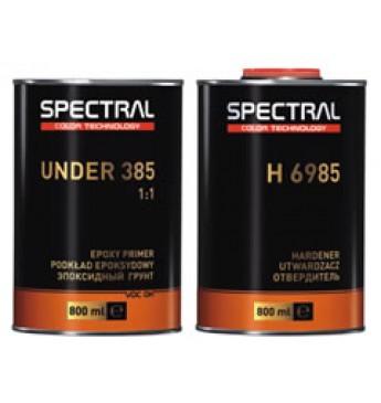 Epoksüüdkrunt Spectral koos kõv. 1:1 0.8+0.8L