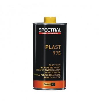 Elastik aine PLAST 775  500ml