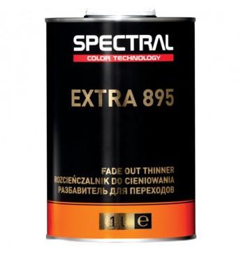 EXTRA 895  Hajuti  1L