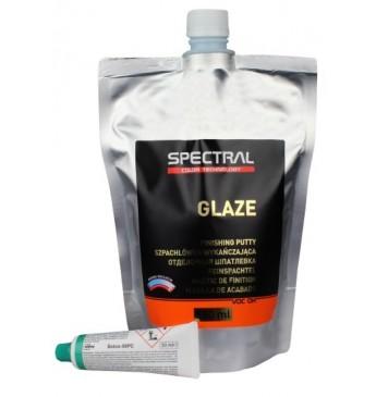 Spectral GLAZE viimistluspahtel 880ml