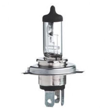 #Bulb H4 24V 75/70W
