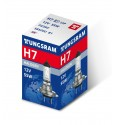 Bulb H7 12V 55W Tungsram PX26D