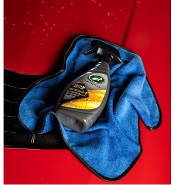 Turtle Wax  Hybrid Solutions Ceramic Wet Wax Shine & Protect 500ml