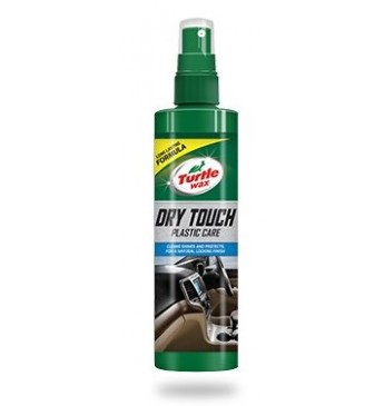 Dry touch Turtle Wax 300ml