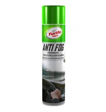 Turtle Wax Anti Fog 300ml