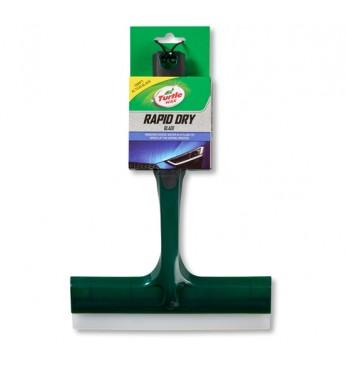Turtle Wax  Rapid Dry Car Blade