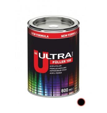 ULTRA Akrüülkrunt 100 MUST 0.8L