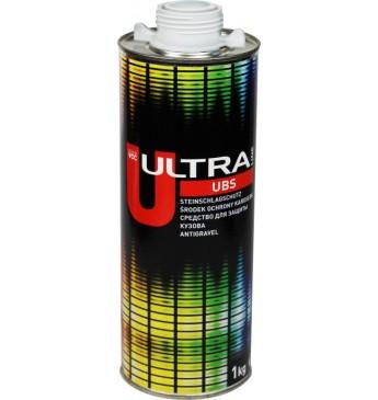 ULTRA UBS valge 1KG