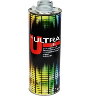ULTRA UBS hall 1KG