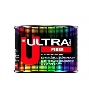 ULTRA FIBER pahtel 0.2 KG
