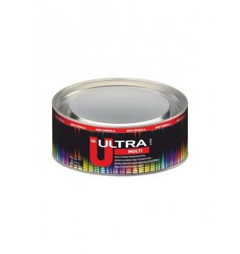 ULTRA MULTI 0.8 KG
