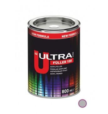 ULTRA Akrüülkrunt 100 HALL 0.8L