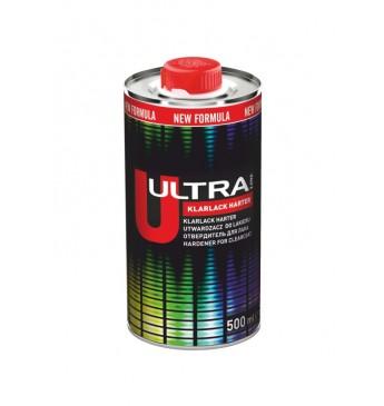 ULTRA Laki kinniti 0.5L
