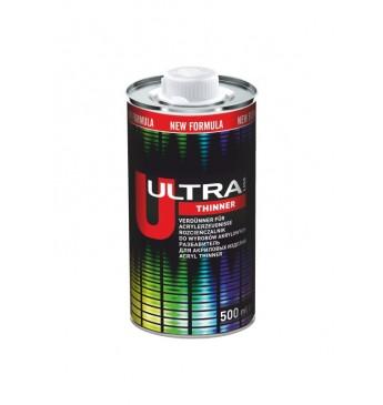 ULTRA Akrüülahusti 0.5L