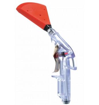 Thermojet paint drying gun WALCOM
