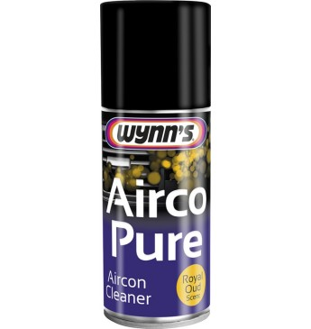 Konditsioneeri puhastusvahend 150 ml. Wynn's W38501