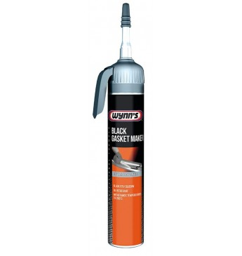 Black Gasket Maker WYNN'S 200 ml