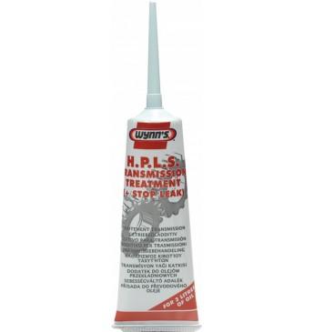 H.P.L.S.(+stop leak) WYNN'S 125 ml