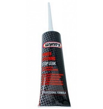 Power Steering Stop Leak WYNN'S 125 ml